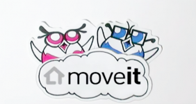 Move-IT-Network