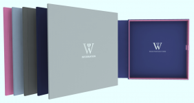 Interactive Prospectuses – 3D Woldingham School prospectus